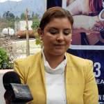 Burla para los jalpenses cambios, renuncias, regresos y despidos en la Administración de Chely Amador
