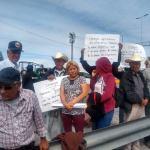 Respaldan Delegados de Fco. I. Madero a Nicolás Muñiz Presidente del Módulo de Riego 12
