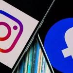 Reportan caída a nivel mundial de facebook e Instagram