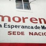 Lanza Morena convocatoria para elección de candidato a Gobernador de Querétaro