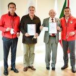 «Sueños guajiros» de priísmo queretano con nominaciones de súper delegados del CEN