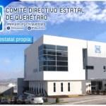 Define PAN género en diputaciones locales en Querétaro -Entérate-