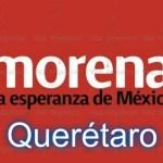 Siguen los «machos» sin visibilizar mujeres en MORENA Querétaro