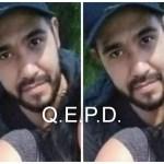 Identificado y sin vida hombre desaparecido desde el sábado en Querétaro