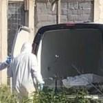 Muerto y en estado de putrefacción encuentran a hombre en Corregidora