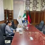 Pedro Escobedo preparado para recibir nuevas inversiones empresariales