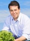 Juan Pablo Heinze