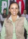 Tania Ruíz