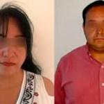 Dictan prisión preventiva contra funcionarios de Texmelucan detenidos