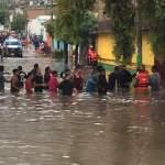 Declaran en emergencia a 4 municipios más de la Laguna