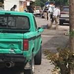 Arrojan cuerpo con huellas de violencia en Torreón