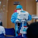 Se infecta médico de coronavirus en Monclova; suman 13 casos en Coahuila