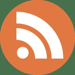 blog Voz IP