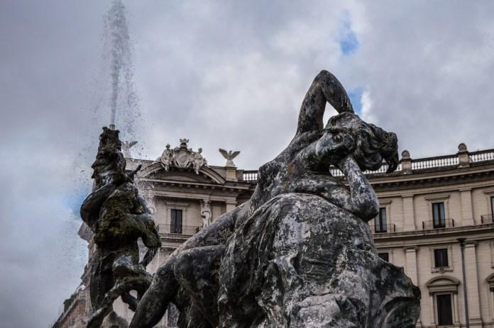 Piazza-della-Repubblica