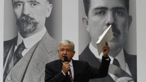 #ESCENARIO POLÍTICO                                                       El presidencialismo y los sistemas de partido