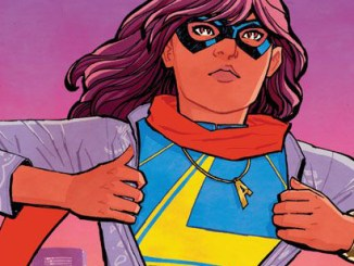 Ms Marvel Cover_1