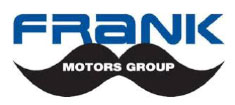 Frank Motors Group