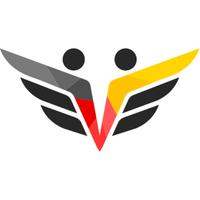 Vereinigung Passagier Logo