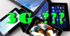 Kablolu İnternete Bir Tablet Nasıl Bağlanır