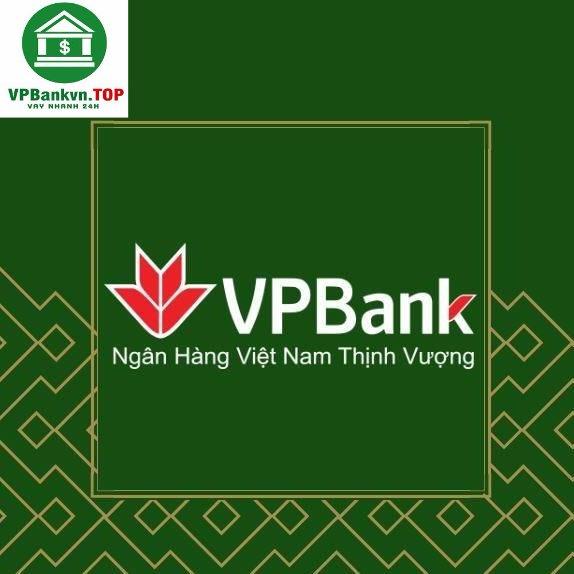 thẩm định hồ sơ vay tín chấp vpbank