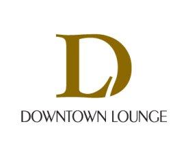 Downtown Lounge