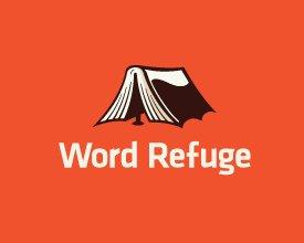 Word Refuge