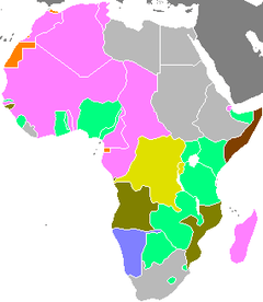 240px-african_colonialism_1956