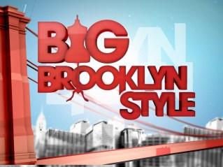 big-brooklyn-style-logo