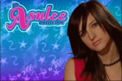 the-ashlee-simpson-show