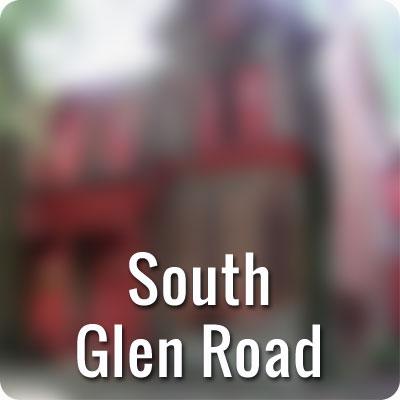 GlenRoadLink