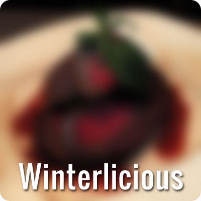 WinterliciousLink