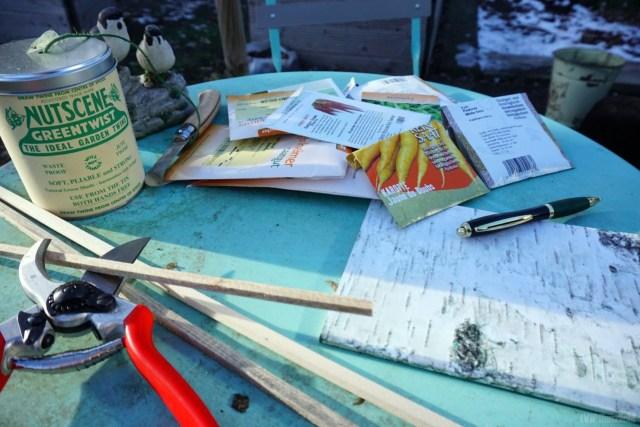 greenhouse_planning