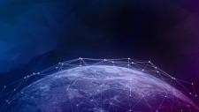 Průzkum: Mobilní telekomunikační odvětví se rychle posouvá k 5G, včetně vyšší virtualizace sítě