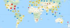 Kdo se přihlašuje do vaší SaaS aplikace? Jak získat globální viditelnost