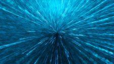 Hype krivka 5G: Návrat k realite