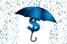 Ako zabezpečiť cloudové aplikácie vo finančných inštitúciách