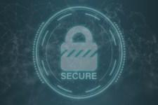 Je kybernetická odolnost nový název pro kybernetickou bezpečnost?