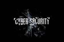 Prečo Next Generation Firewally úplne nechránia pred malwarom