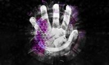 Tri spôsoby, ako blokovať DDoS útoky