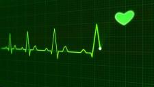 Proč telemedicína představuje kyberbezpečnostní riziko