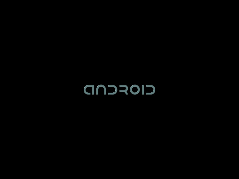 How To Run Android Kitkat on VMware Workstation 18