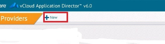Application Director Intergration with vCAC 6.0 - 2