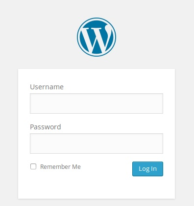 Deploy wordpress on vCAC - 3