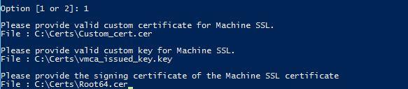 VC_SSL_Replace_18