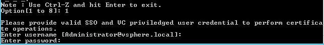 VC_SSL_Replace_7