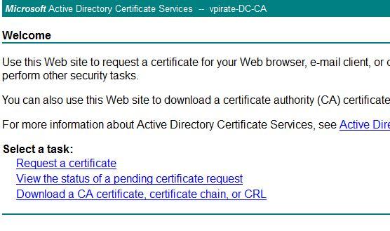 VC_SSL_Replace_CA_1