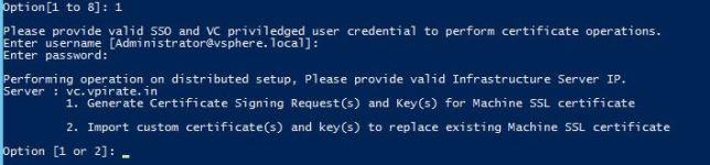 VC_SSL_Replace_VC_4