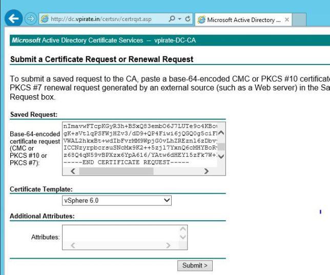 VC_SSL_Replace_VC_7