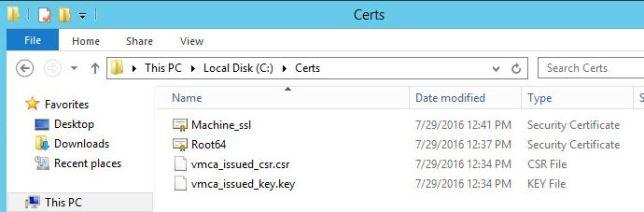 VC_SSL_Replace_VC_8