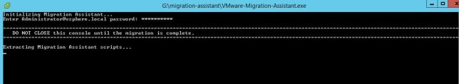 windows-to-vcsa-2